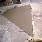 Concrete Repair, Tampa Repavement Photo - Asphalt and Concrete Parking Lot Maintenance (ACPLM)
