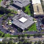 Asphalt Paving, Tampa, FL Parking Lot Photo - Asphalt and Concrete Parking Lot Maintenance (ACPLM)