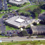 Parking Lot Maintenance, Tampa, FL Facility Photo - Asphalt and Concrete Parking Lot Maintenance (ACPLM)