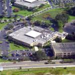 Parking Lot Maintenance, Tampa, FL Facility Photo - Asphalt and Concrete Parking Lot Maintenance (ACPLM)