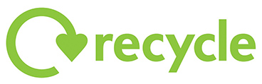 Recycle_logo1