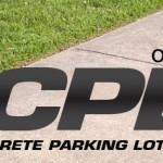 ACPLM Services