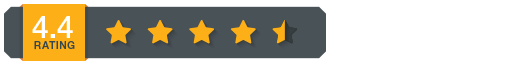 acplm-rating-4.4
