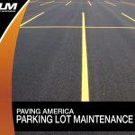 ACPLM Paving America