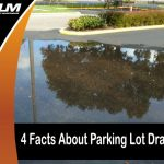 4-facts-parking-lot-drainage