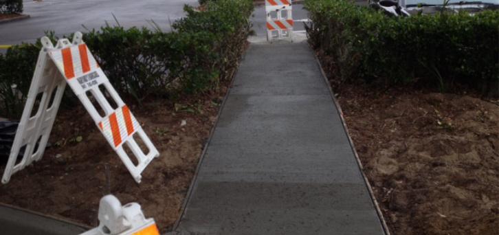 sidewalk-installation-orlando-florida