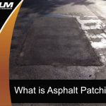 What-Asphalt-Patching
