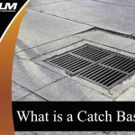 what-catch-basin
