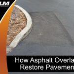 asphalt-overlays-tampa-restore