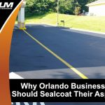 asphalt-sealcoating-orlando-businesses