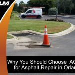 choose-acplm-asphalt-repair-orlando