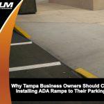 consider-tampa-ada-ramp-installation