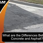 differences-concrete-and-asphalt-tampa