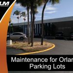 orlando-parking-lot-maintenance