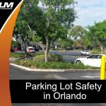 parking-lot-safety-orlando-REAL