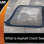crack-sealing-in-tampa