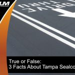 facts-about-tampa-sealcoating