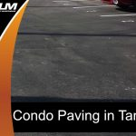 condo-paving-in-tampa