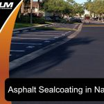naples-asphalt-sealcoating