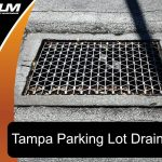 tampa-parking-lot-drainage