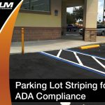 ADA-Parking-Lot-Striping