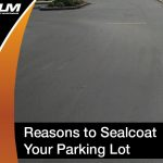 Parking-Lot-Sealcoating-in-Tampa