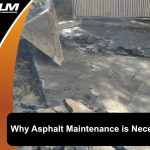 asphalt-maintenance-necessary