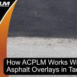 asphalt-overlays-tampa