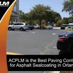 best-asphalt-sealcoting-orlando
