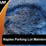 naples-parking-lot-maintenance
