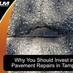 pavement-repair-tampa