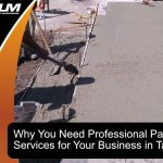 professional-paving-services-tampa