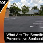 preventative-sealcoating