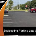 sealcoating-parking-lots