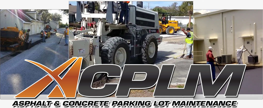 ACPLM-tampa-paving-contractor