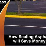 sealing-asphalt