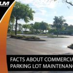 commercial-parking-lot