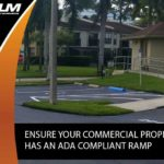 ADA-Compliant-Ramp