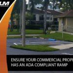 ADA-Compliant-Ramp