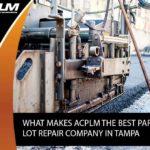 parking-lot-repair-company
