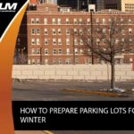 Prepare-Parking-Lots-for-Winter