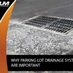 Parking-Lot-Drainage-Systems