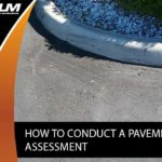 Paving-Assessment