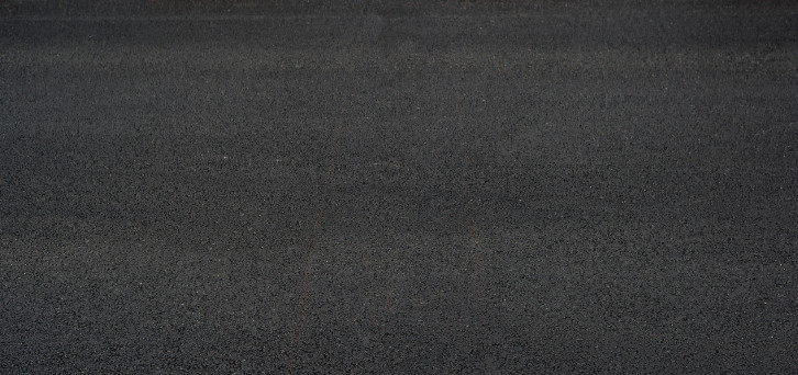 new-asphalt-installation