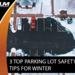 Parking-Lot-Safety-Tips-for-Winter