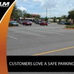 Safe-Parking-Lots