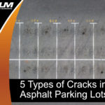 asphalt-cracking