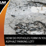 how-do-potholes-form