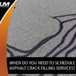 asphalt-crack-filling