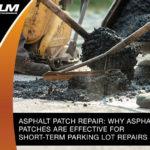 asphalt-patch-repair